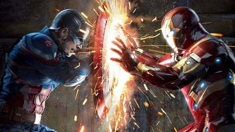 captain-america-civil-war-leaving-netflix