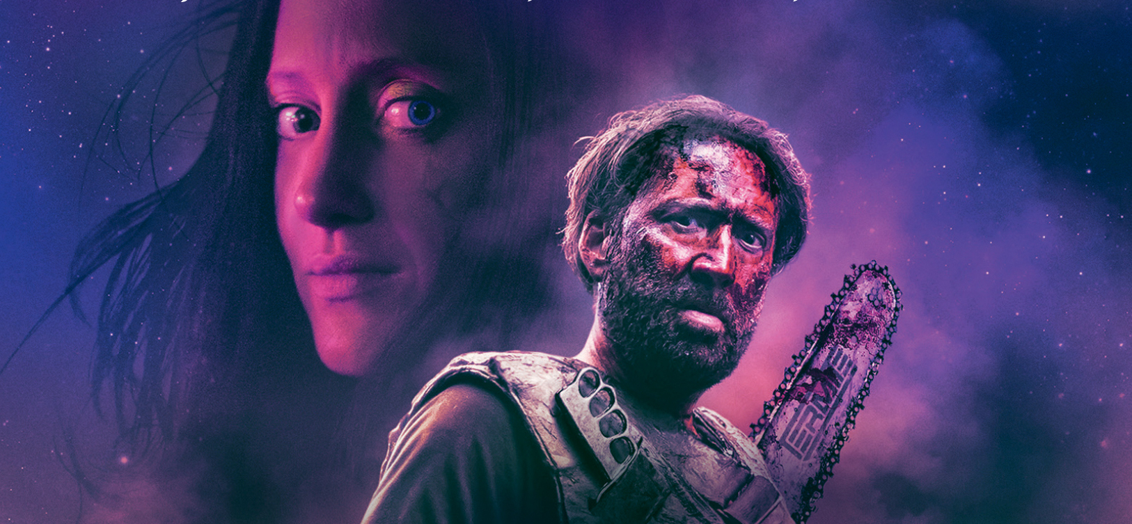 Mandy-Movie-Review