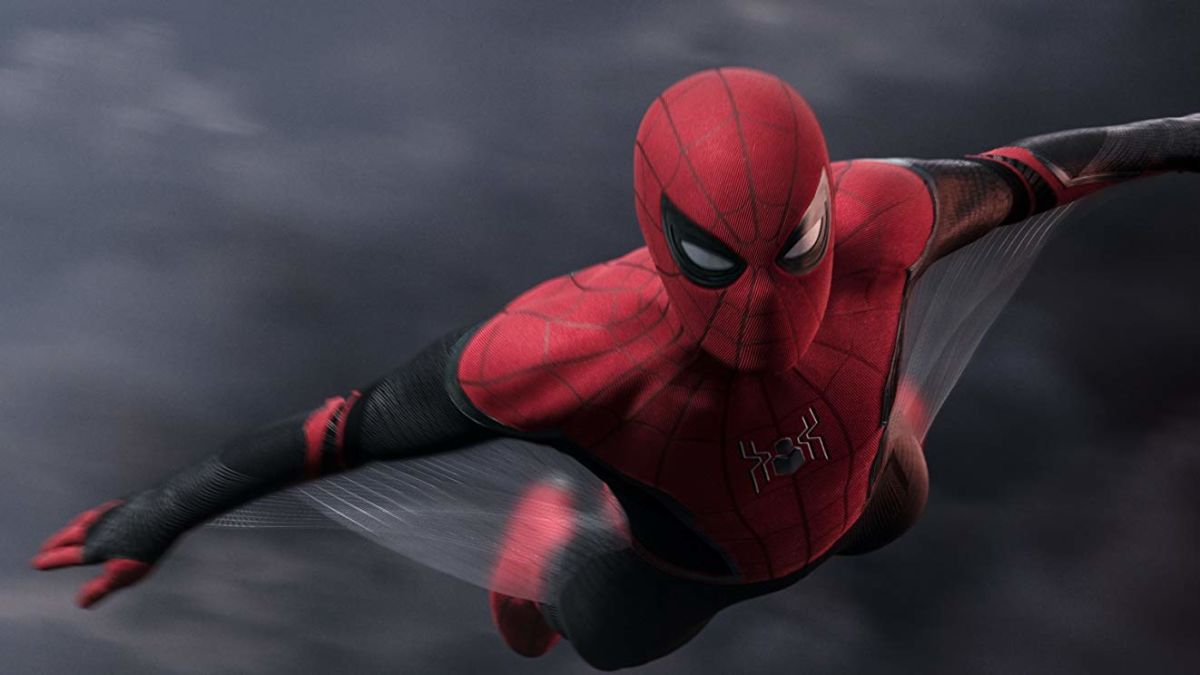 https---cdn.cnn.com-cnnnext-dam-assets-190702134836-spider-man-far-from-home