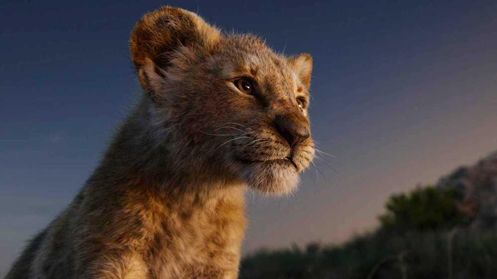 lion-king-main