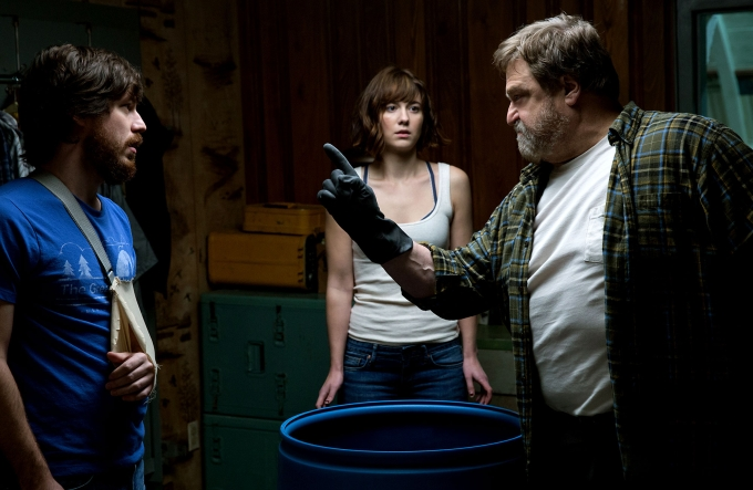 10-cloverfield-lane-review